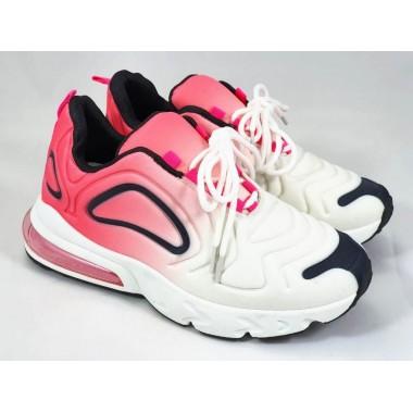 Adidasi dama roz Sorina