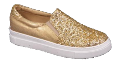 pantofi dreapta