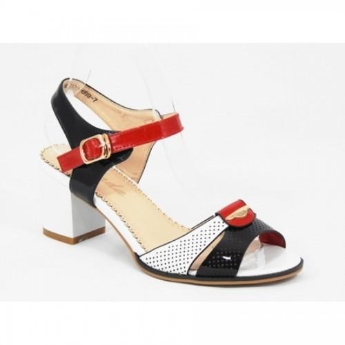 0804087e36 Sandale dama
