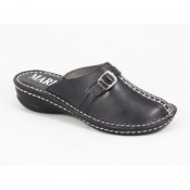 Papuci dama (8)