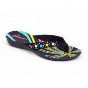 Papuci de plaja (8)