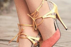 Ce modele de pantofi cu varf ascutit trebuie sa porti in 2016