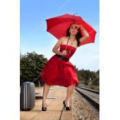 Umbrele dama (48)