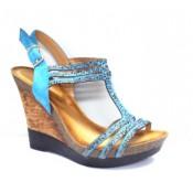 Sandale cu talpa ortopedica (58)