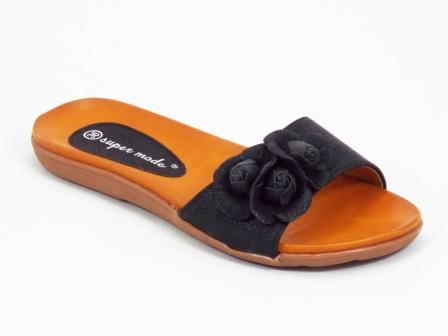 Papuci Dama Negri Ynna