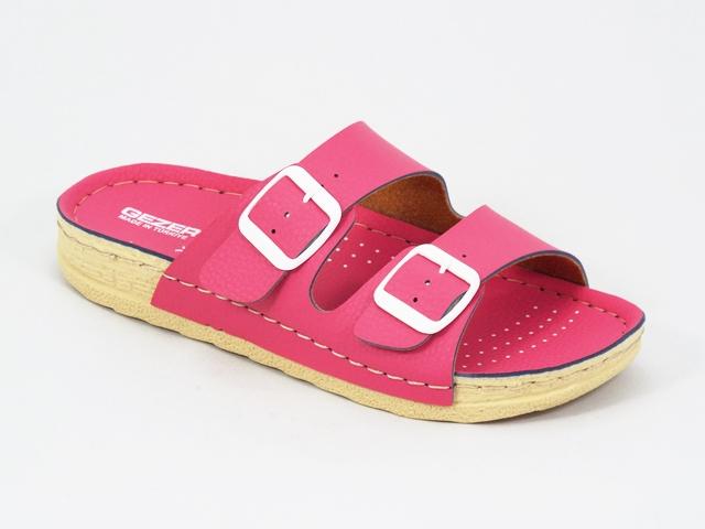 Papuci Dama Roz Dyta