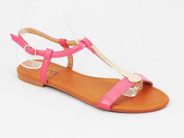 Sandale Dama Roz Flory