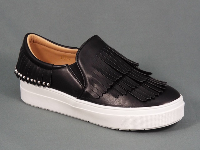 Pantofi Dama Sport Negri Kola