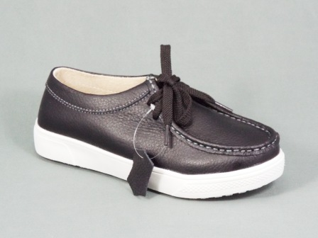 Pantofi dama negri piele Dorrya