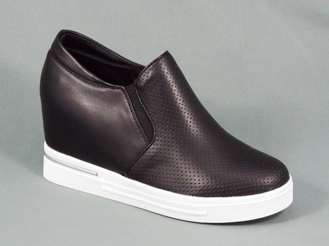 Pantofi dama negri Xenya