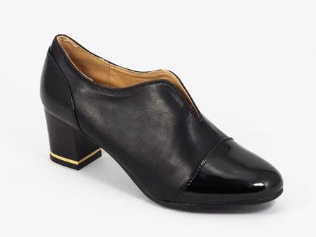Pantofi dama megri Geny