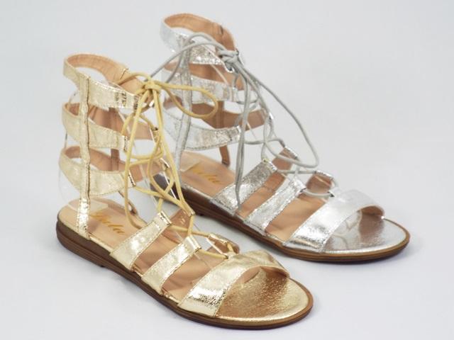 Sandale dama Rasynna