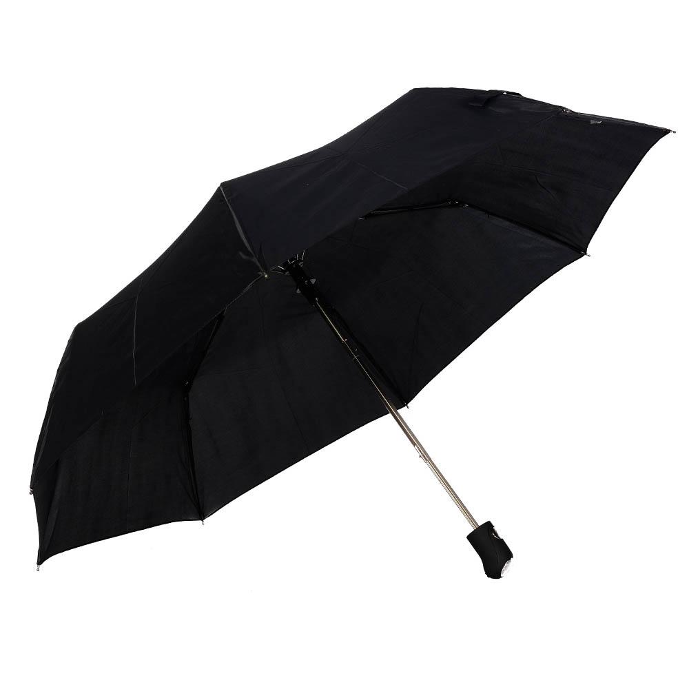 Umbrela neagra Gola