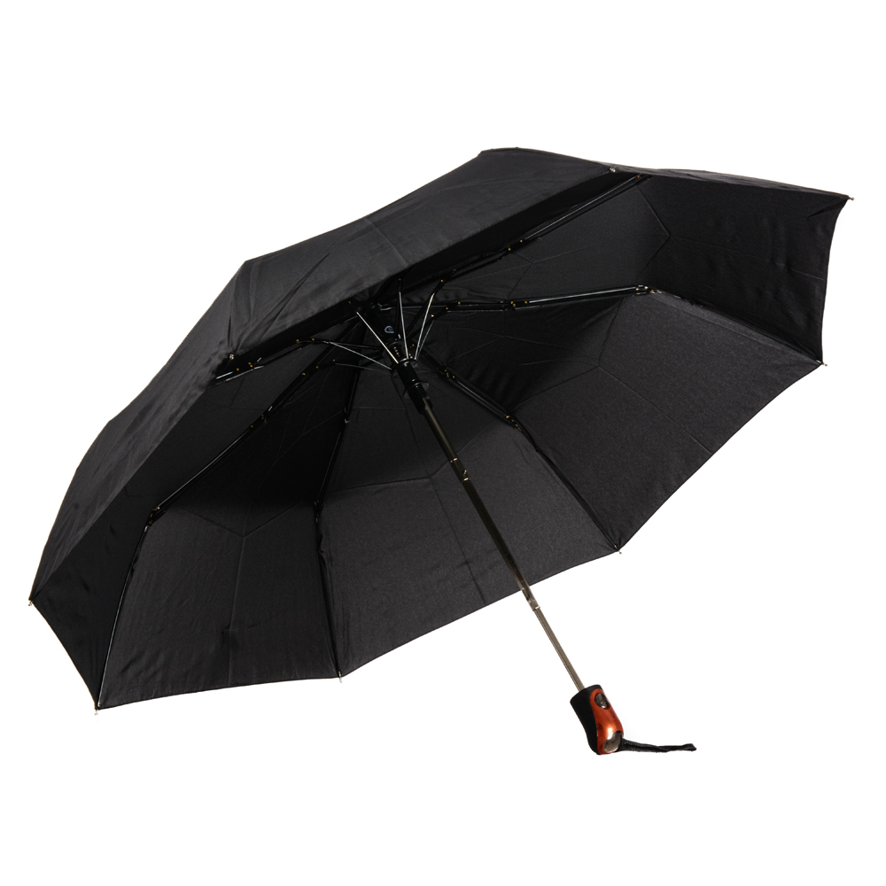 Umbrela neagra Laura