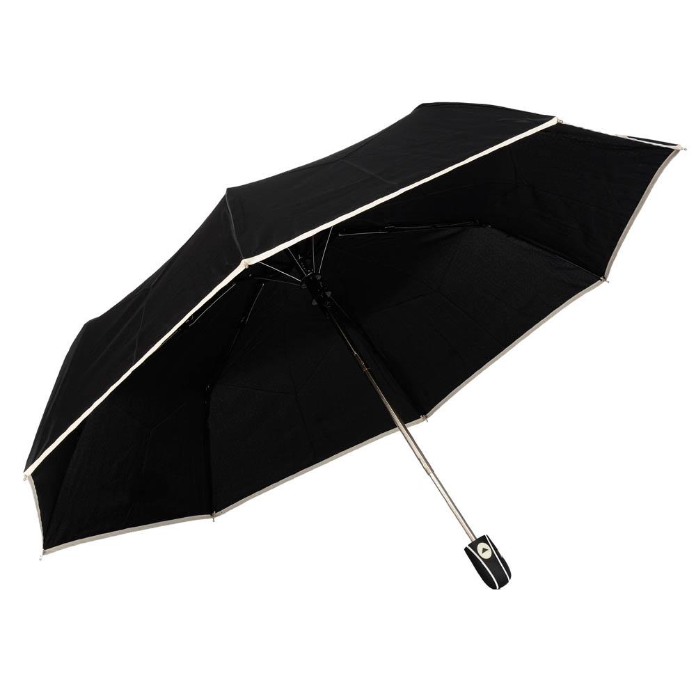 Umbrela neagra Dany