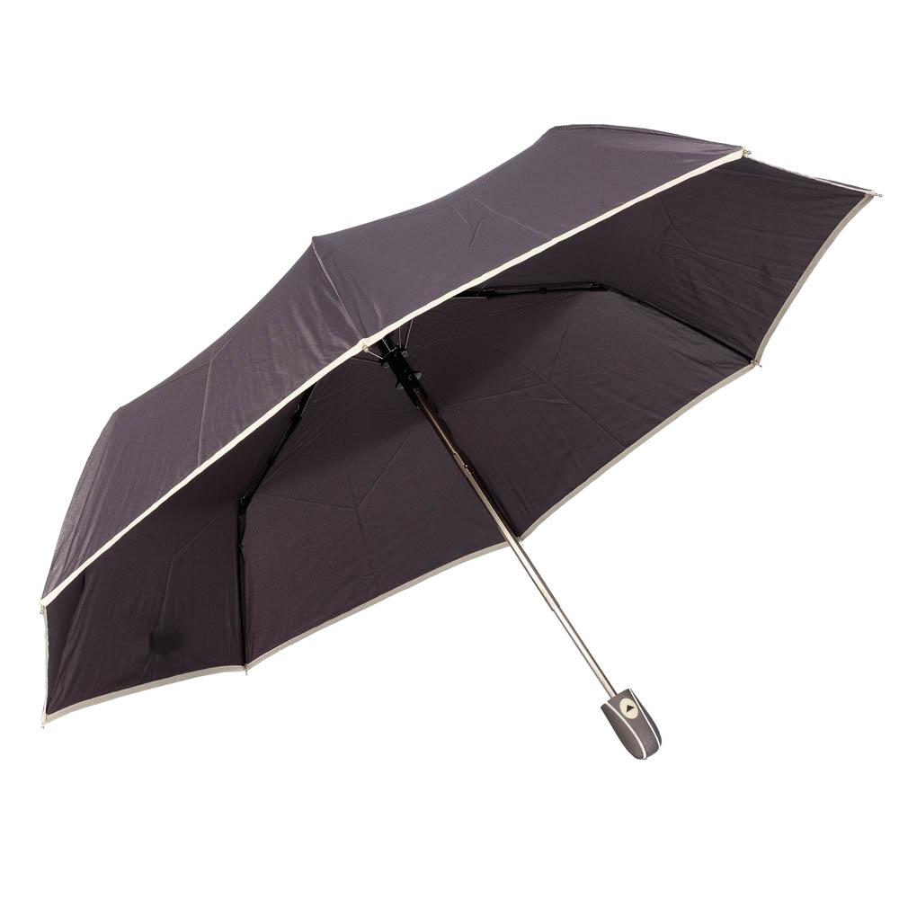 Umbrela gri Dany