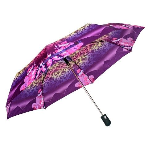 Umbrela dama automata mov Sina