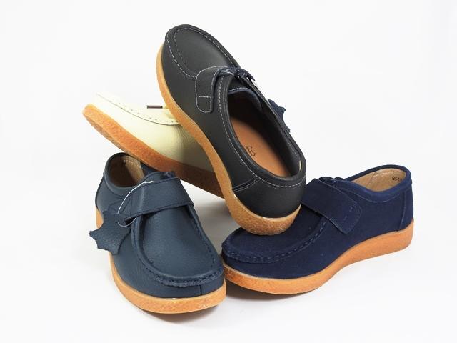 Pantofi dama piele Zyta10