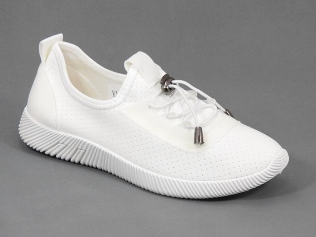 Adidasi dama albi Natalia