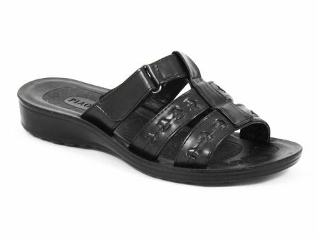 Papuci dama negri Jyne1
