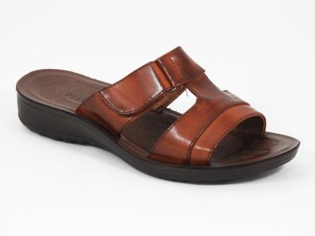 Papuci dama maro Karyna