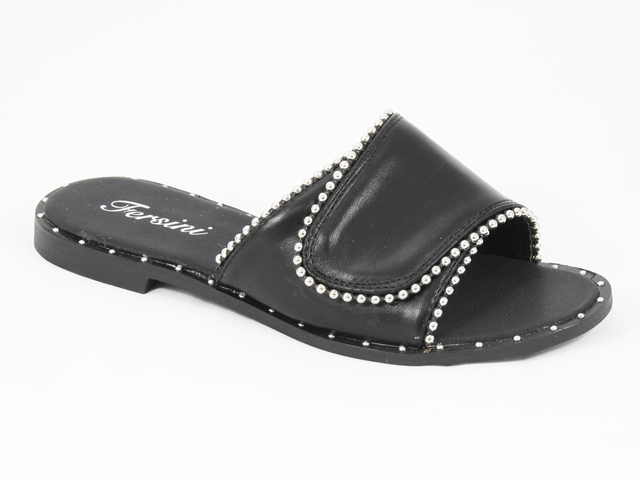 Papuci dama negri Dorina2