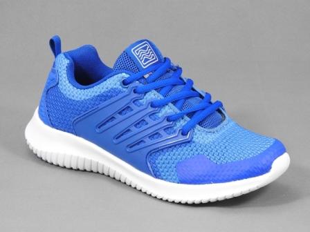 Adidasi dama bleu Alice