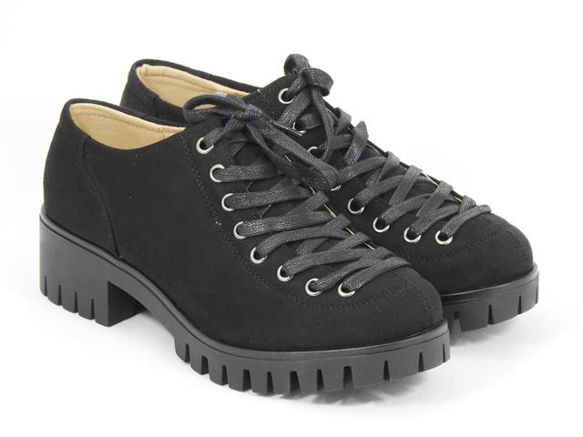 Pantofi dama negri Despina