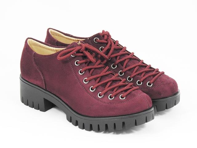 Pantofi dama visinii Despina